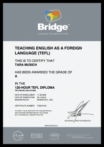 Bridge TEFL Certification_Fotor